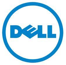 Trung tâm bảo hành laptop Dell Hà Nội