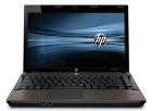 Vệ sinh Laptop HP Pavilion DM1-1005TU