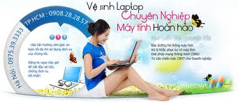 Bảo dưỡng laptop Asus