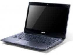 Laptop Acer Aspire AS4752