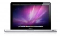 Apple Macbook Pro Unibody (MC700ZP/A)
