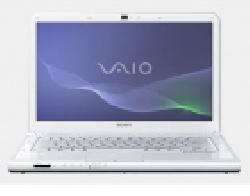 Laptop Sony Vaio C (Intel Core i5-2410