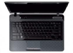 Toshiba Satellite L745-1022U
