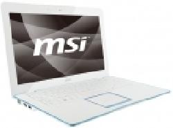 Laptop MSI X400-1462