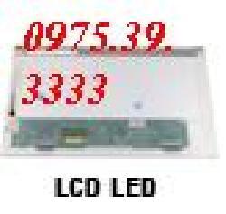 Màn hình Laptop LCD 15.4 inch chính hãng