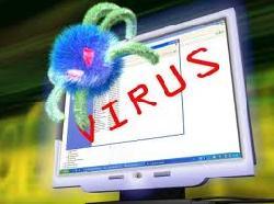 Cách chống virus Kido trong mạng LAN ?