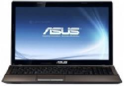 Sửa laptop Asus K53E-SX055 uy tín hà nội