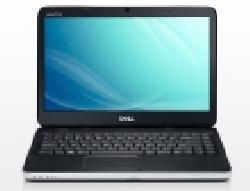Laptop Dell Vostro 145