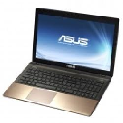 Laptop Asus K55VM-SX032