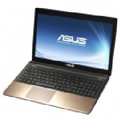 Laptop Asus K55VM-SX032
