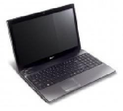 Dịch vụ vệ sinh laptop acer uy tín