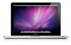 Vệ sinh laptop Apple Macbook Pro MD313